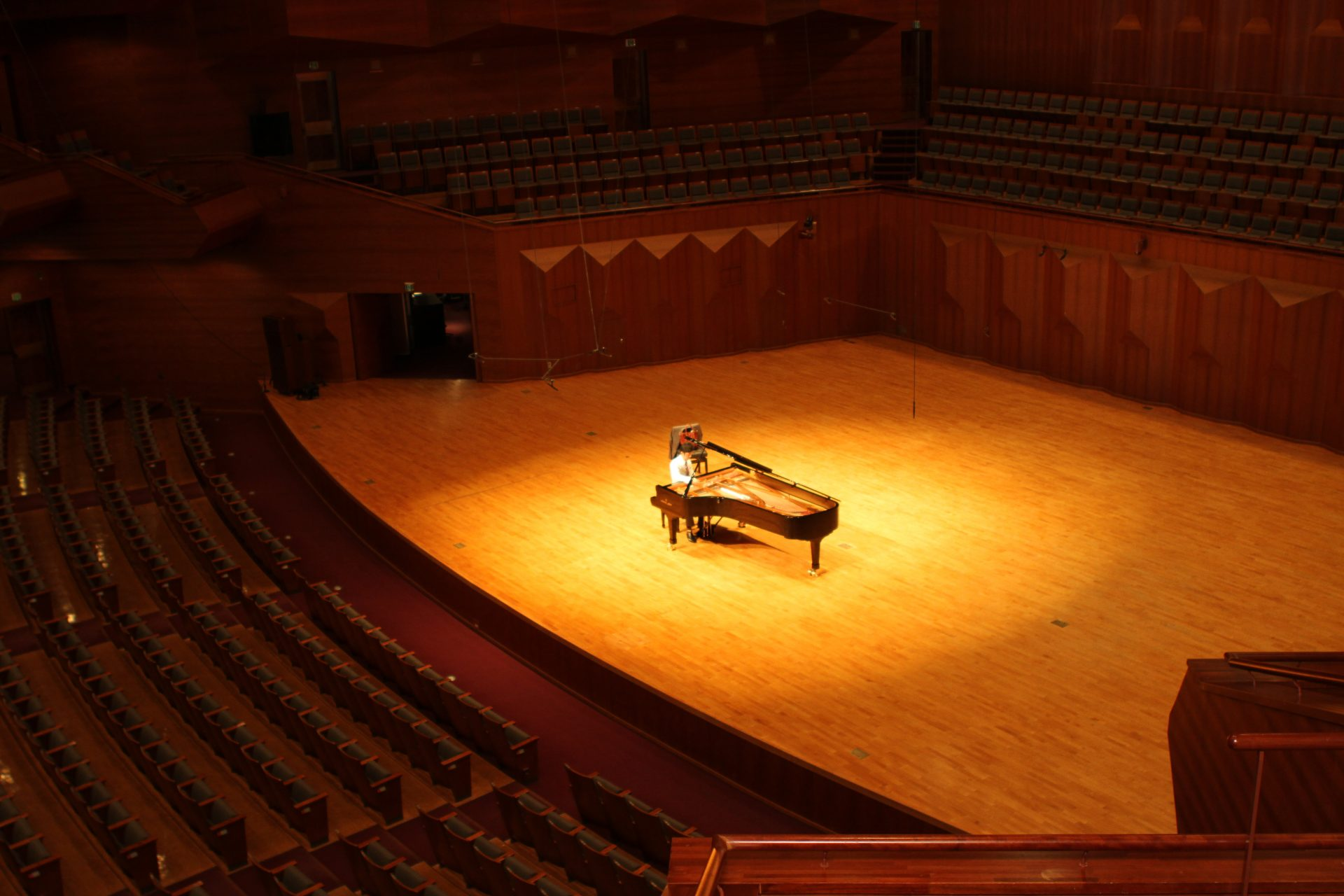 korea piano technicians association